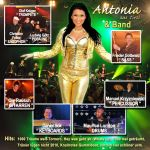 Antonia_Band
