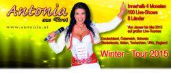 AntoniaWinterTourBild2015 700x300