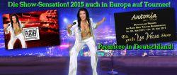 HP AntoniaWinter HallenTournee2014
