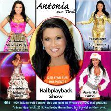 Antonia_HPB
