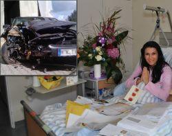 Antonia_aus_Tirol_im_Krankenhaus
