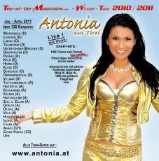 AntoniaWinterTourGoldNET_small