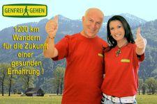 b_300_150_16777215_00_images_stories_Genfrei_Gehen_Daten_aj_berg2_m_logonet.jpg