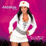 Antonia-Wintertour2012