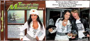 Antonia_TOP_OF_THE_MOUNTAINS_Vol_8-Award_Mickie_Krause1kl