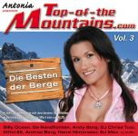 b_300_150_16777215_00_images_stories_Top_of_the_Mountains_TOTM_2006_totm_vs_1e300net.jpg