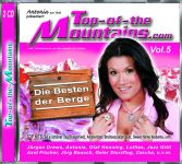 b_300_150_16777215_00_images_stories_Top_of_the_Mountains_TOTM_2008_totm_vol_5_tray_net.jpg