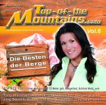 b_300_150_16777215_00_images_stories_Top_of_the_Mountains_frontcover6_middle.jpg