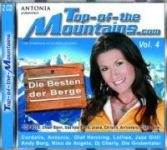 b_300_150_16777215_00_images_stories_Top_of_the_Mountains_totm2007_totm4.jpg