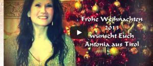 antonia weihnachten 13