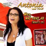 Hey-was-geht_ab-whats-up_antonia-aus-tirol_juni2011-cover.jpg