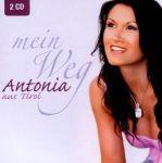 meinweg_antonia_aus_tirol_cover