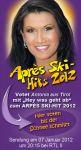 antonia_aus_tirol_apres_ski_hits_2012_voting