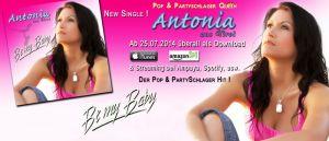 AntoniaBeMybabyHP700x300