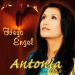 Cover Antonia aus Tirol Heyo Engel Final Net